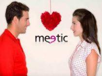 Meetic España cómo registrarse